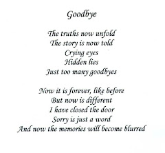 Funny Goodbye Quotes funny farewell quotes for colleagues   Quotes links Funny Goodbye Quotes