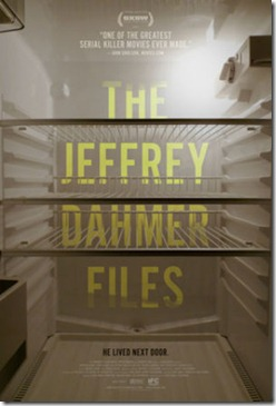 The-Jeffrey-Dahmer-Files-Poster