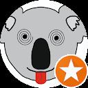 Twisted Koala
