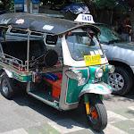 Тайланд 15.05.2012 8-27-31.JPG