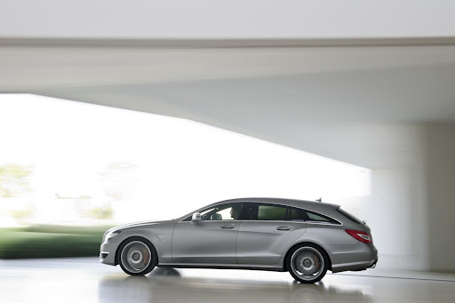 Mercedes-CLS-63-AMG-Shooting-Brake-02.jpg