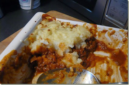 cottage pie6