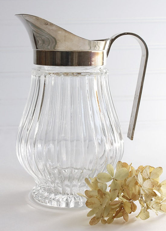 glass pitcher_edited-1