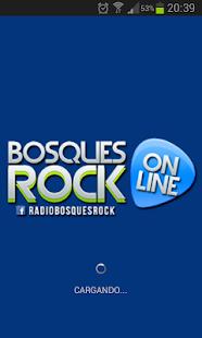 Radio-Bosques-Rock