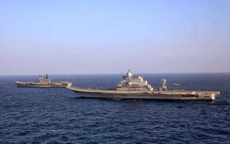 Aircraft-Carrier-INS-Vikramaditya-07-Indian-Navy-R