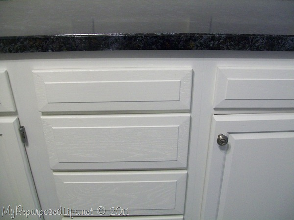 Giani Granite 186