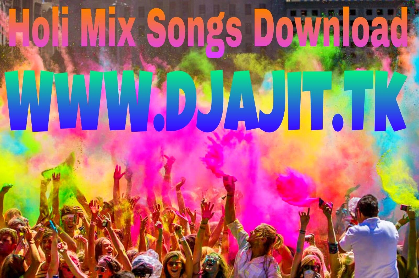 DjAjitMusic In™↔ Dj Ajit Vishwakarma Free Zone New Hindi Bhojpuri