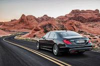 2014-Mercedes-S-Class-09.jpg