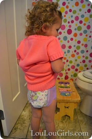 How-To-Potty-Train-Your-Child (14)