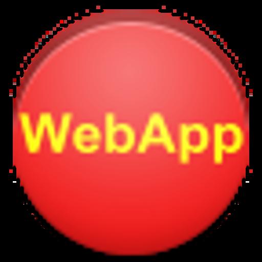 Letsplaychess.com App