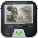 Photo Memory Live Locker Theme icon