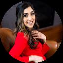 Zahra Rajwani