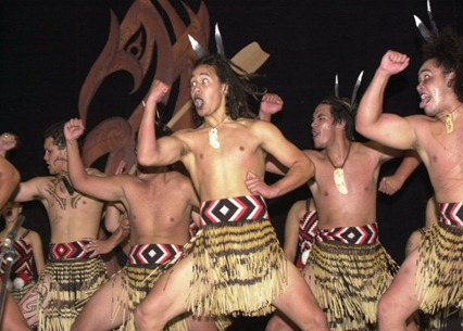 Who-Are-the-Maori-2