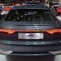 2015-Audi-Prologue-Avant-Concept-08.jpg