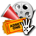 Ultimate Movie Quiz icon