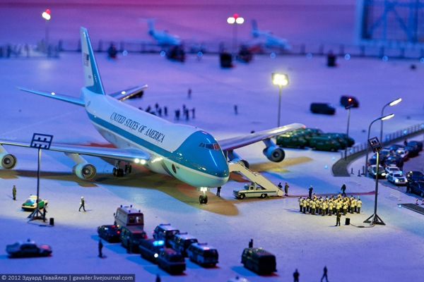 Berlin en miniature (23)