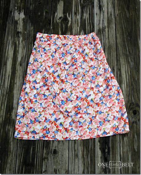 floral-skirt-diy1
