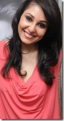 pooja_chopra_latest_photo
