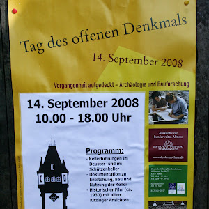 20080914_Deusterkeller-01.jpg
