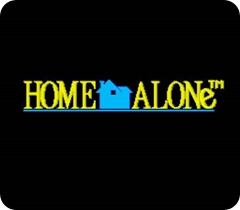 home-alone-intro