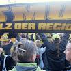 Pokalsieg 2012 Friedensplatz Dortmund 007