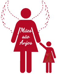 Maes_sao_anjos