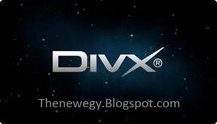 Dfx plus enhanced activation code
