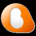 qlikBar icon