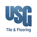 USG Tile & Flooring Solutions icon