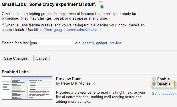 gmail-labs-preview-pane