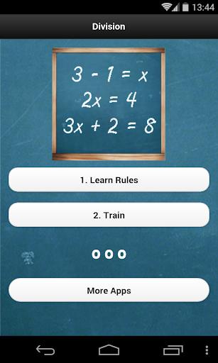 3-3 應用問題《一元一次方程式  題庫》 | Camdemy