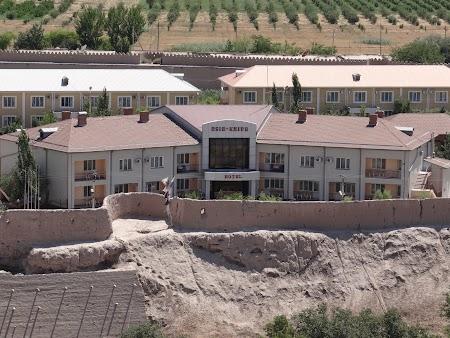 32. Asia Khiva Hotel.JPG