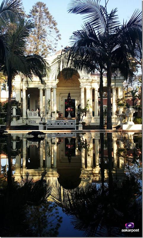Garden-of-Dreams-Kaiser-Mahal-Basanta-Pavilion