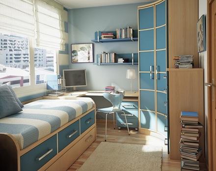 diseño-de-camas-para-niños-camas-de-diseño
