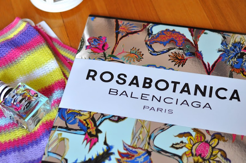 balenciaga-rosabotanica-profumo-estate-2014-fashion-blogger
