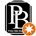 PhillyBite Magazine