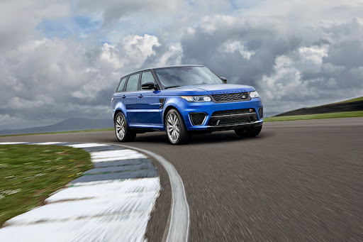 Range-Rover-Sport-SVR-29.jpg