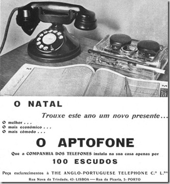 The Anglo Portuguese Telephone.2 (2)