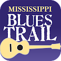 Blues Trail icon