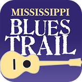 Blues Trail