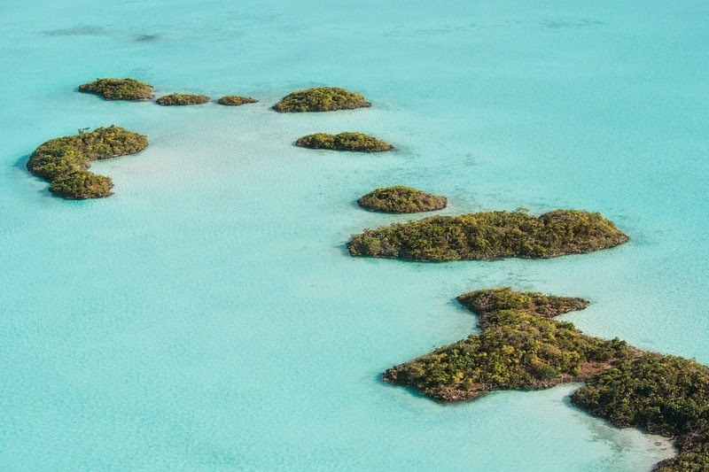 chalk-sound-providenciales-9