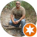 buy here pay here Hialeah dealer review by Eby Martinez