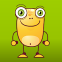 Linguascope Elementary icon