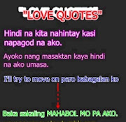 Best Valentine Quotes 3 Quotes Links
