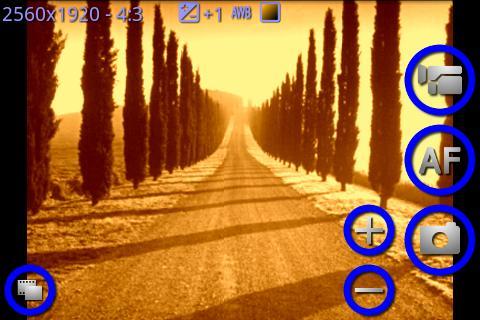 DoubleShot- screenshot