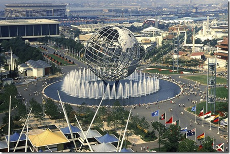 EDIT1024px-New_York_Worlds_Fair_August_1964