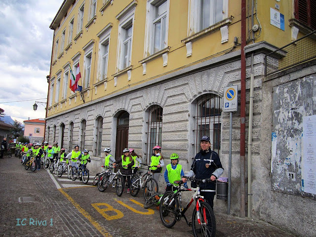 Biciclettata_Torbole_2014_10.jpg