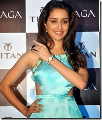 shraddha_kapoor_nice_photo