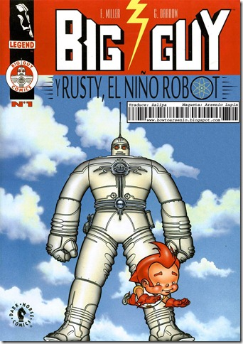 Big_Guy_y_Rusty_01_01_.howtoarsenio.blogspot.com