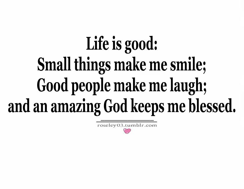 Good Quotes About Life good life quote   Quotes links Good Quotes About Life